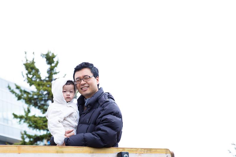 Banff 2016-5308.jpg