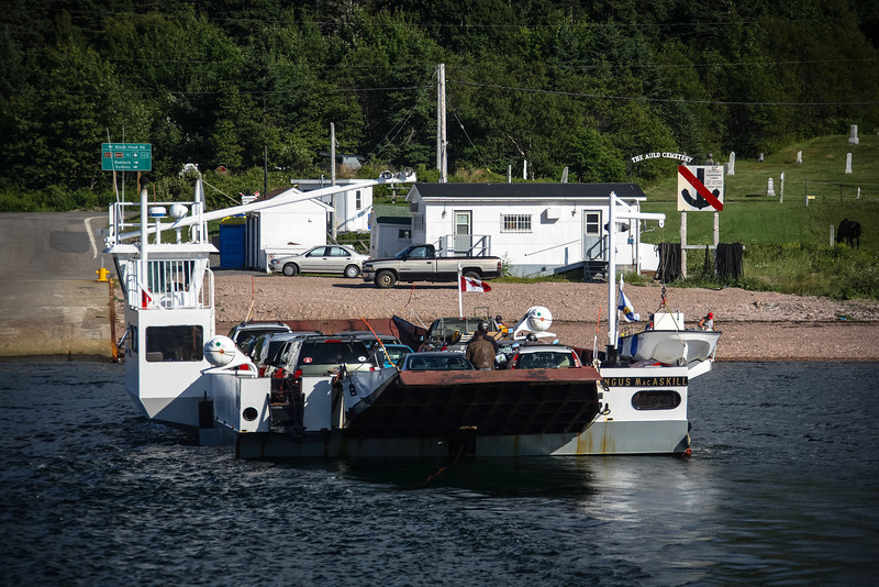 Nova Scotia-349.jpg