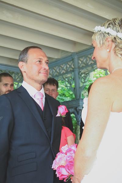 Inger & Anders - Central Park Wedding-5.jpg