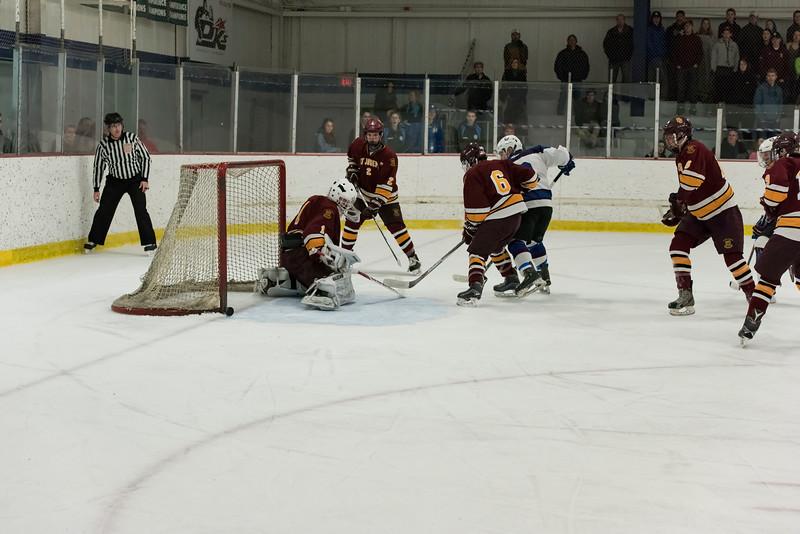 Wildcats hockey Seniors 2-18-17_1392.jpg