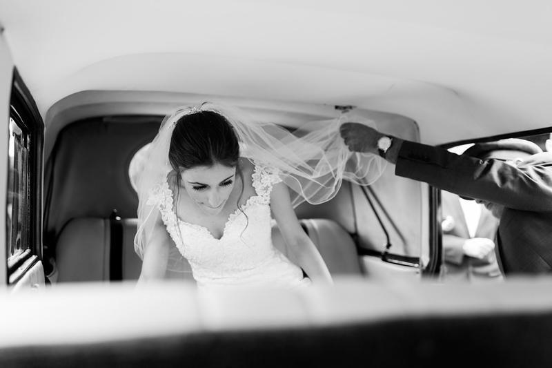 wedding-photographer-bride-candid-essex-(26).jpg