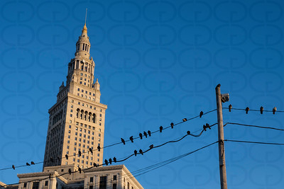 Ohio Cities