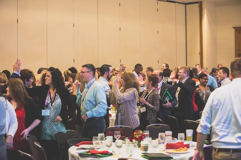 Align Conference 2014-0403.jpg