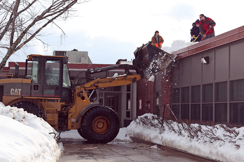 Snow_removal_9284