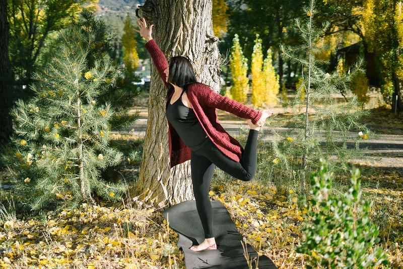 Toni Kuhn Yoga Photography Pine Mountain Club-104.jpg