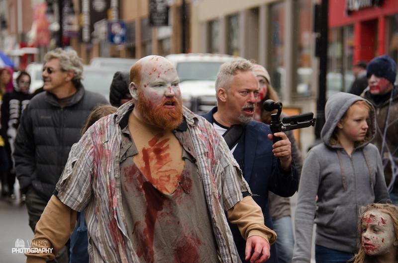 ZombieWalk-249.jpg