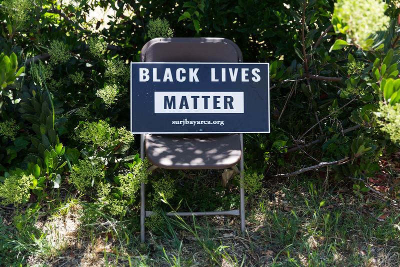 Protests Marches Vigils copyright Sam Breach 2016-50.jpg