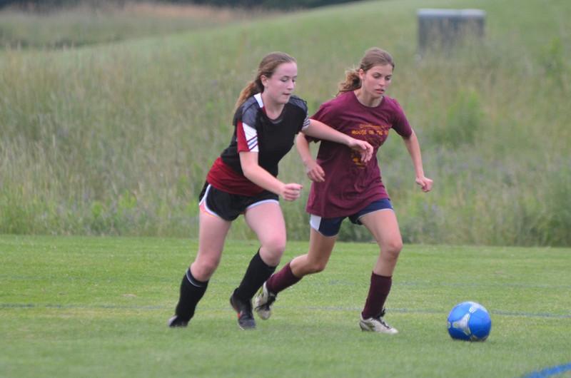 Summer Soccer 217.JPG