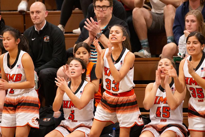 HMB Varsity Girls Basketball 2019-20-1016.jpg