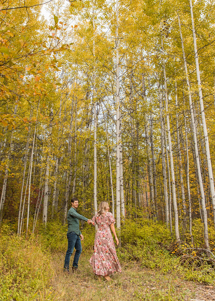 Coble.Howard.EngagementPhotos-93.jpg