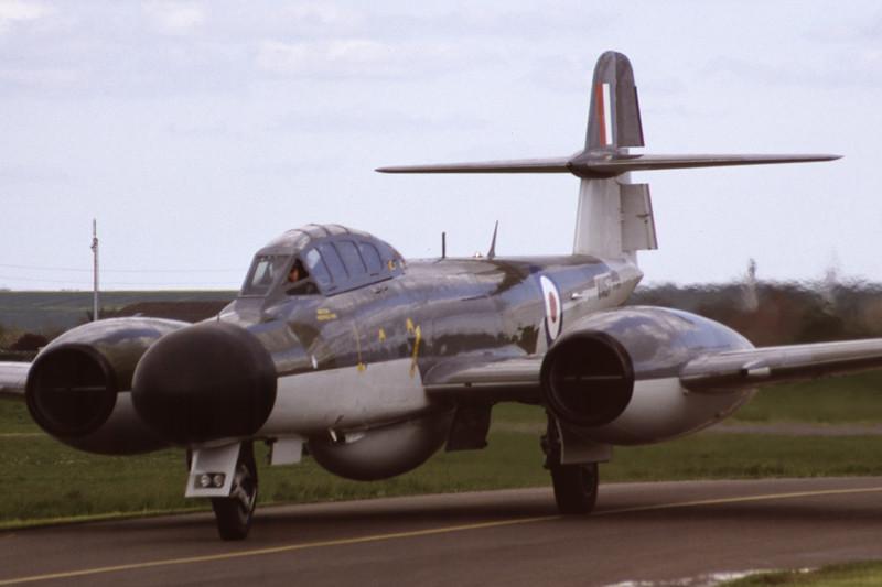 G-LOSM-GlosterMeteorNF11-RAF-EGSU-2001-05-06-JO-40-KBVPCollection.jpg