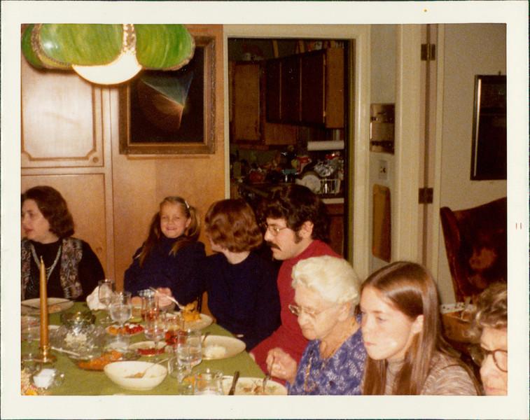 1973 Thanksgiving 3.jpg