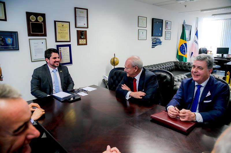 18092019_Embaixadores_Senador Marcos do Val_Foto Felipe Menezes_04.jpg