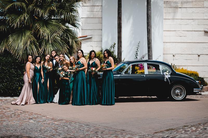 F&L (boda Norte 76 Juriquilla, Querétaro)-142.jpg
