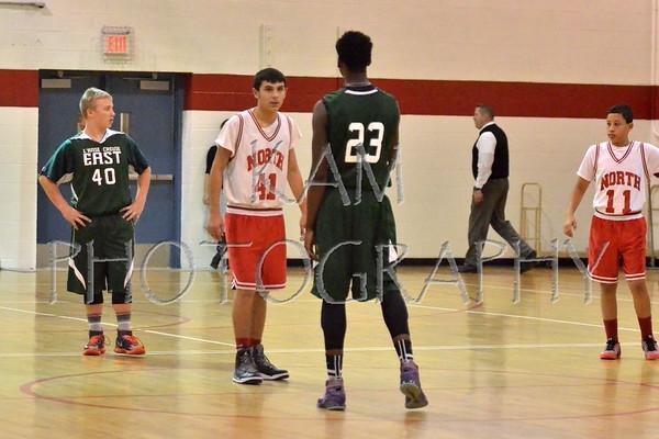 2014-15 ABMSN 8th Grade Boys Basketball