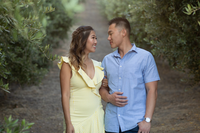 Leon and Julianne engagement session-31.jpg