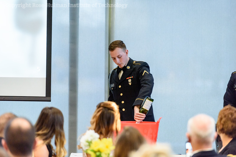 RHIT_ROTC_Centennial_Ball_February_2019-4285.jpg