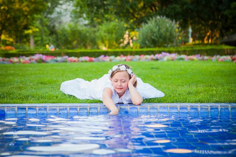 Gabi Baptism -62.jpg