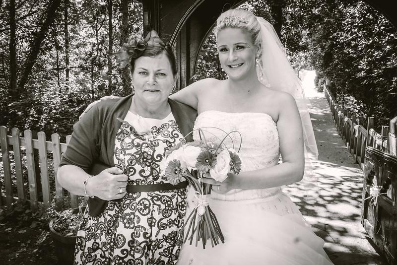Herman Wedding-226.jpg