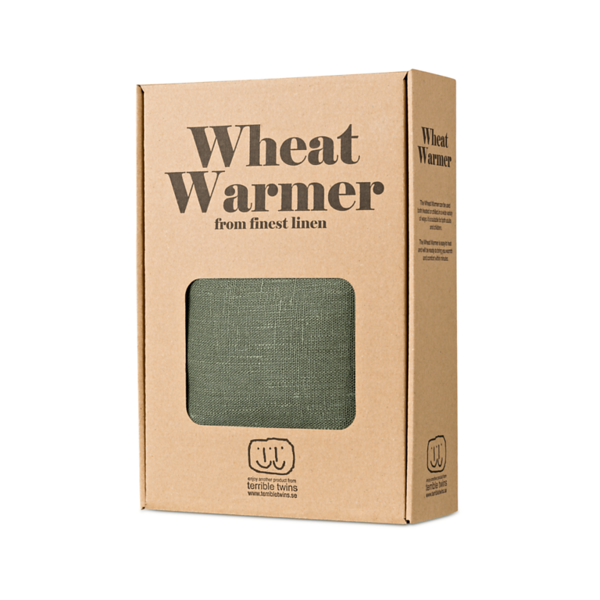 20170716 Terrible Twins UK Wheat Warmer Color 05.png