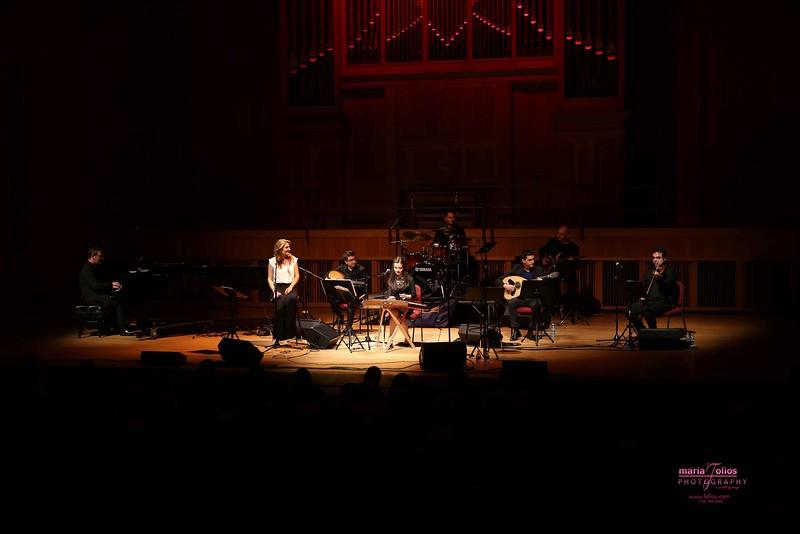 Areti Ketime concert NYC 2015-5729.jpg