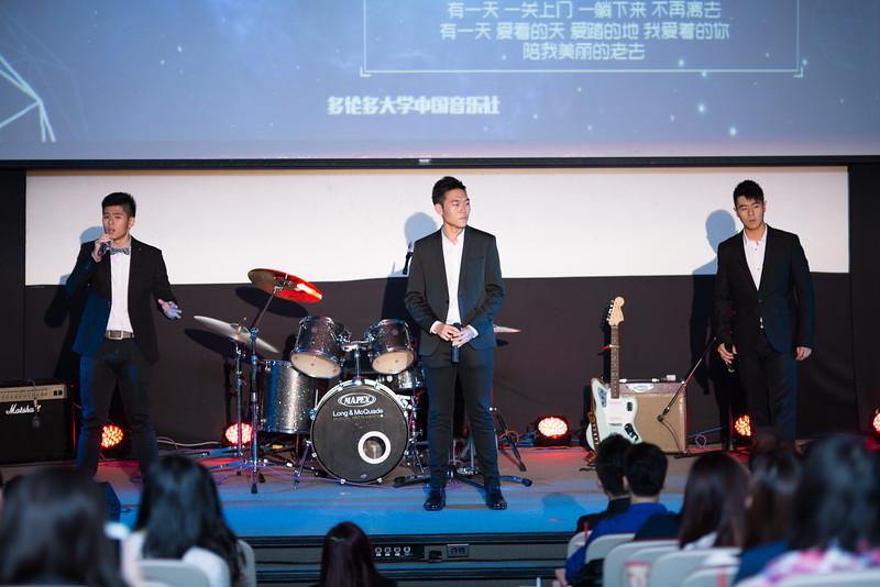 CMC Concert I6133.jpg