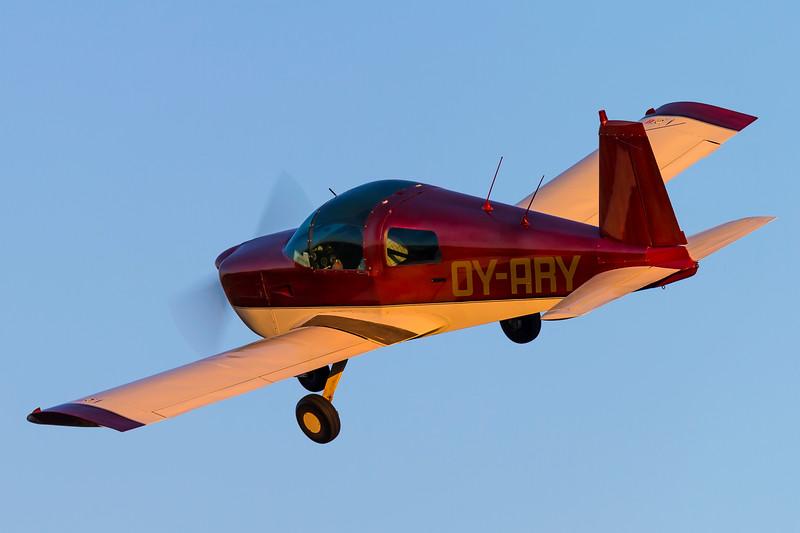OY-ARY-AmericanAA-1ATrainer-Private-STA-EKVJ-2015-08-08-_A7X2837-DanishAviationPhoto.jpg