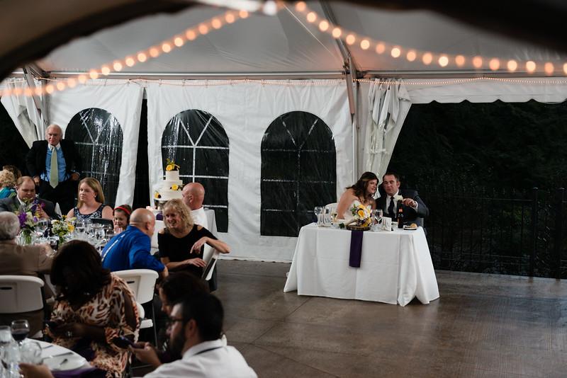 LauraDave_Wedding-419.jpg