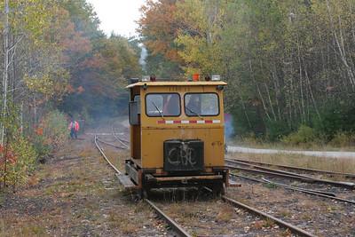 Cotton Valley Rail Trail Club