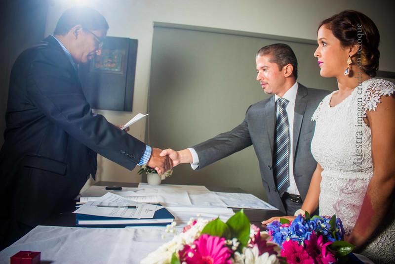 IMG_0327 September 27, 2014 Wedding Day Laura y Giovanny.jpg