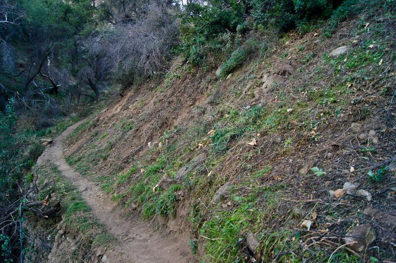 20120113013-El Prieto Trailwork Prep.jpg