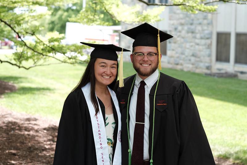 2019-05-16 A Graduation-349.jpg