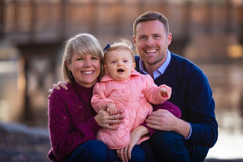 Creighton Family 2019-119.jpg