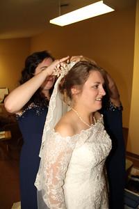 Sargen Wedding