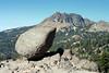 Brokeoff Mt. - Lassen