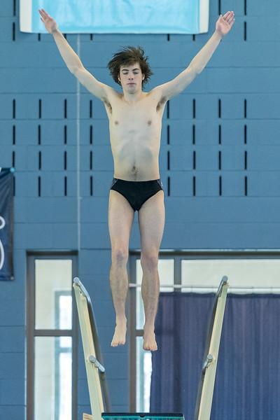 2018_KSMetz_Feb17_SHS Swimming_ State Finals_NIKON D5_4905.jpg