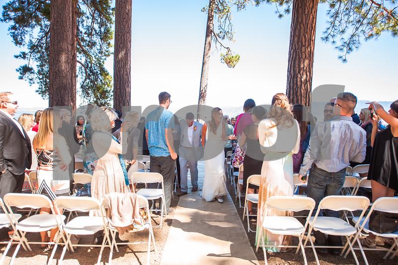 3-Wedding Ceremony-130.jpg
