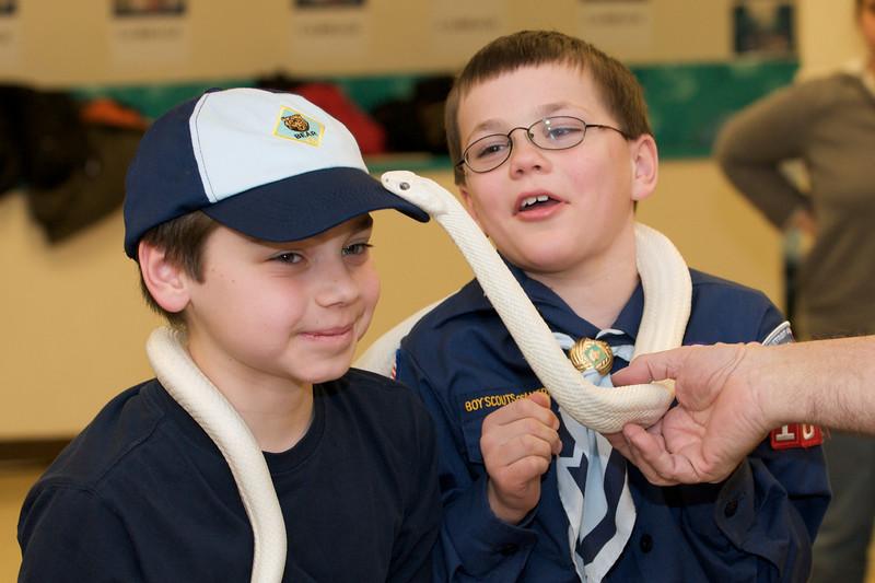 Cub Scouts Live Animals  2010-01-21  218.jpg