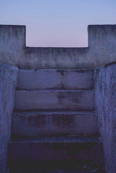 Crete 06.17-109.jpg