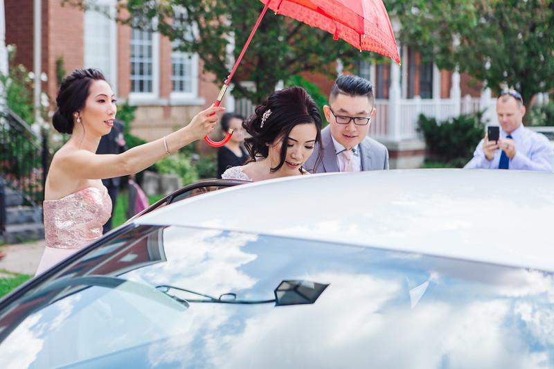 2018-09-15 Dorcas & Dennis Wedding Web-272.jpg