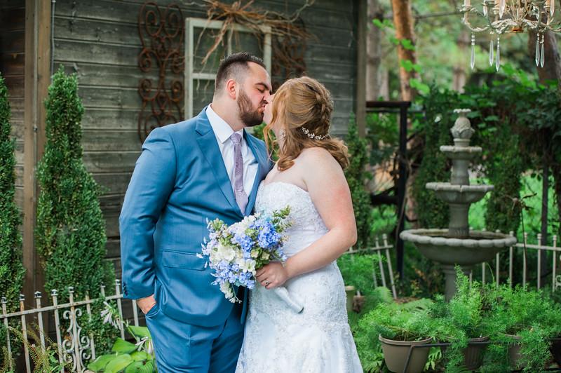 Kupka wedding Photos-250.jpg