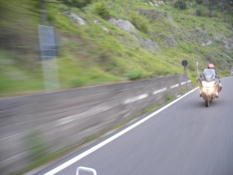 2007_0428SizilienTreffen070098.JPG