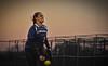 Lady Panther Softball vs  O D  Wyatt 03_03_12 (221 of 237)