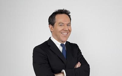 political-commentator-greg-gutfeld-to-speak-at-cowan-center-oct-10