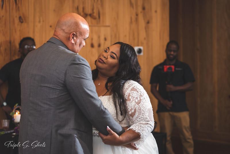 Shepard Wedding Photos-1021.JPG