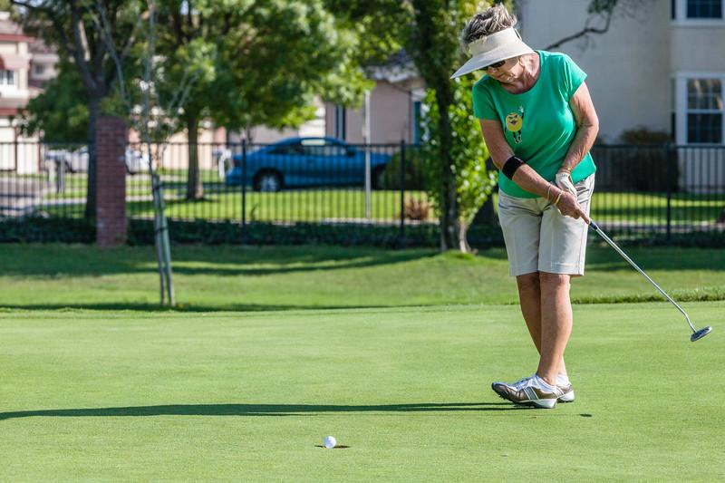 Golf-0837.jpg