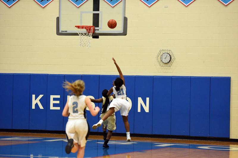girls_basketball_4574.jpg
