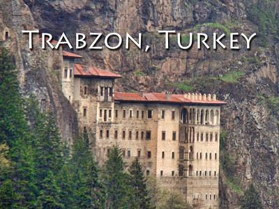 2010 04 21 | Trabzon
