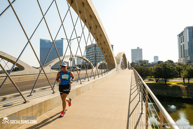Fort Worth-Social Running_917-0312.jpg