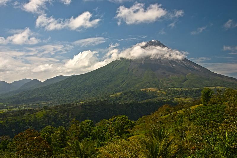 Costa Rica (184 of 104)